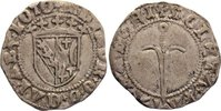 Sol de Guerre  1508-1544 Frankreich-Lothringen Anton 1508-1544. sehr sc... 40,00 EUR  zzgl. 3,50 EUR Versand