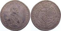 Taler 1632 Augsburg-unter schwedischer Besetzung Gustav II. Adolf 1611-... 1425,00 EUR kostenloser Versand