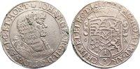 1/3 Taler 1672  CR Sachsen-Albertinische Linie Johann Georg II. 1656-16... 85,00 EUR  zzgl. 3,50 EUR Versand