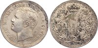 Dinar 1875 Serbien Milan Obrenovich IV. 1868-1882-1889. kl. Kratzer, vo... 325,00 EUR  zzgl. 3,50 EUR Versand