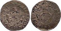 1/24 Taler 1617 Pommern-Stettin Philipp II. 1606-1618. selten, sehr sch... 125,00 EUR  zzgl. 3,50 EUR Versand
