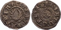 1/24 Taler 1619 Braunschweig-Wolfenbüttel Kippermünzen im Gebiet Friedr... 35,00 EUR  zzgl. 3,50 EUR Versand