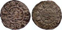 1/24 Taler 1620 Braunschweig-Wolfenbüttel Kippermünzen im Gebiet Friedr... 35,00 EUR  zzgl. 3,50 EUR Versand