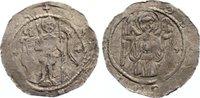 Denar 1125-1140 Böhmen Sobeslaw I. 1125-1140. sehr schön  125,00 EUR  zzgl. 3,50 EUR Versand