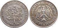 5 Reichsmark 1931  F Weimarer Republik Kursmünzen 1918-1933. sehr schön... 100,00 EUR  zzgl. 3,50 EUR Versand