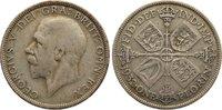 Florin 1932 Großbritannien George V. 1910-1936. selten, fast sehr schön... 50,00 EUR  zzgl. 3,50 EUR Versand