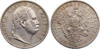 Siegestaler 1866  A Brandenburg-Preußen Wilhelm I. 1861-1888. sehr schö... 55,00 EUR  zzgl. 3,50 EUR Versand