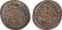 Gröschel 1 1681 Schlesien-Württemberg-Öls Christian Ulrich 1664-1704. s... 20,00 EUR  zzgl. 3,50 EUR Versand