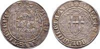 pfennig  1362-1388 Trier, Erzbistum Kuno II. von Falkenstein 1362-1388.... 125,00 EUR  zzgl. 3,50 EUR Versand