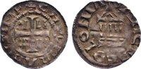 Denar 1021-1036 Köln, Erzbistum Pilgrim 1021-1036 und Kaiser Konrad 102... 100,00 EUR  zzgl. 3,50 EUR Versand