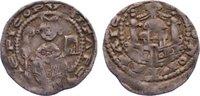 Pfennig 1167-1191 Köln, Erzbistum Philipp von Heinsberg 1167-1191. sehr... 50,00 EUR  zzgl. 3,50 EUR Versand