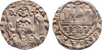 Pfennig  1167-1191 Köln, Erzbistum Philipp von Heinsberg 1167-1191. seh... 45,00 EUR  zzgl. 3,50 EUR Versand