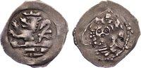 Herzoglicher Pfennig,  1250 Regensburg, herzogliche und bischöfliche Mz... 35,00 EUR  zzgl. 3,50 EUR Versand