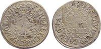 Schilling (1/28 Taler) 1641 Münster, Bistum Ferdinand von Bayern 1611-1... 40,00 EUR  zzgl. 3,50 EUR Versand