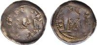 Pfennig 1212-1242 Trier, Erzbistum Theoderich II. (Dietrich) von Wied 1... 65,00 EUR  zzgl. 3,50 EUR Versand