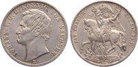 Siegestaler 1871  B Sachsen-Albertinische Linie Johann 1854-1873. min. ... 150,00 EUR  zzgl. 3,50 EUR Versand