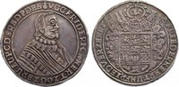 Taler 1646  LW Braunschweig-Lüneburg-Celle Friedrich von Celle 1636-164... 425,00 EUR kostenloser Versand