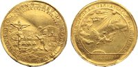 Dukat 1729-1745 Sachsen-Coburg-Saalfeld Christian Ernst und Franz Josia... 995,00 EUR kostenloser Versand