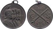 1916 Erster Weltkrieg  vorzüglich  145,00 EUR  +  4,50 EUR shipping