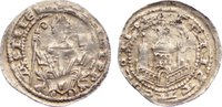 1167-1191 Köln, Erzbistum Philipp von Heinsberg 1167-1191. sehr schön  120,00 EUR  zzgl. 3,50 EUR Versand