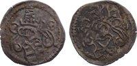 Dreier 1541 Sachsen-Kurfürstentum Johann Friedrich und Heinrich 1539-15... 25,00 EUR  zzgl. 3,50 EUR Versand