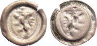 Heller  1428-1464 Sachsen-Markgrafschaft Meißen Kurfürst Friedrich II. ... 120,00 EUR  +  4,50 EUR shipping