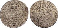 1/24 Taler 1639  SD Sachsen-Albertinische Linie Johann Georg I. 1615-16... 20,00 EUR  zzgl. 3,50 EUR Versand