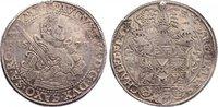 Taler 1573  HB Sachsen-Albertinische Linie August 1553-1586. sehr schön... 345,00 EUR  zzgl. 3,50 EUR Versand
