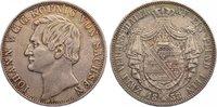 Doppeltaler 1858  F Sachsen-Albertinische Linie Johann 1854-1873. sehr ... 235,00 EUR  zzgl. 3,50 EUR Versand