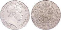 Taler 1850  A Brandenburg-Preußen Friedrich Wilhelm IV. 1840-1861. beri... 145,00 EUR  zzgl. 3,50 EUR Versand