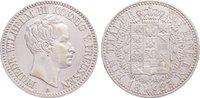 Taler 1823  A Brandenburg-Preußen Friedrich Wilhelm III. 1797-1840. min... 80,00 EUR  zzgl. 3,50 EUR Versand