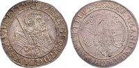 1/4 Taler 1651  CR Sachsen-Albertinische Linie Johann Georg I. 1615-165... 745,00 EUR kostenloser Versand
