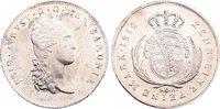 Taler 1812 Sachsen-Albertinische Linie Friedrich August I. 1806-1827. l... 295,00 EUR  zzgl. 3,50 EUR Versand
