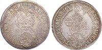 Taler 1640 Salzburg, Erzbistum Paris von Lodron 1619-1653. min. Schrötl... 195,00 EUR  zzgl. 3,50 EUR Versand
