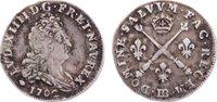 5 Sols aux insignes 1702  BB Frankreich Ludwig XIV. 1643-1715. sehr sch... 35,00 EUR  zzgl. 3,50 EUR Versand