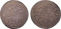 Mariengroschen  1491-1514 Braunschweig-Wolfenbüttel Heinrich der Ältere... 475,00 EUR kostenloser Versand