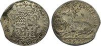Kipper Gulden zu 60 Kreuzer 1623  B Württemberg-Weiltingen Julius Fried... 485,00 EUR kostenloser Versand