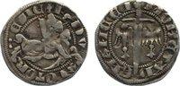 gros 1251-1303 Lothringen, Herzogtum Ferry III. 1251-1303. selten, sehr... 285,00 EUR  zzgl. 3,50 EUR Versand