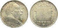 2 Kronen 1932 Schweden Gustav V. 1907-1950. vorzüglich-Stempelglanz  15,00 EUR  zzgl. 1,00 EUR Versand