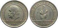 5 Reichsmark 1929  A Weimarer Republik Gedenkmünzen 1918-1933. sehr sch... 100,00 EUR  zzgl. 3,50 EUR Versand