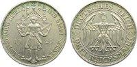 3 Reichsmark 1929  E Weimarer Republik Gedenkmünzen 1918-1933. sehr sch... 35,00 EUR  zzgl. 3,50 EUR Versand