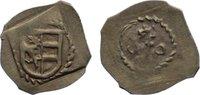 Pfennig  1441-1452 Salzburg, Erzbistum Friedrich IV. Truchseß von Emmer... 45,00 EUR  zzgl. 3,50 EUR Versand