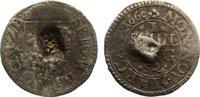 Schilling 1660 Brandenburg-Preußen Friedrich Wilhelm 1640-1688. schön -... 50,00 EUR  zzgl. 3,50 EUR Versand