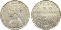 Rupie 1892 Indien-Bikanir Ganga Singh VS 1944-1999 / 1887-1942 AD. sehr... 45,00 EUR  zzgl. 3,50 EUR Versand