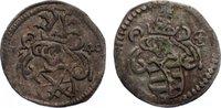 Dreier 1540 Sachsen-Kurfürstentum Johann Friedrich und Heinrich 1539-15... 35,00 EUR  zzgl. 3,50 EUR Versand
