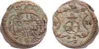 Pfennig 1726 Sachsen-Albertinische Linie Friedrich August I. 1694-1733.... 25,00 EUR  zzgl. 3,50 EUR Versand