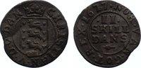 2 Skilling 1677 Dänemark Christian V. 1670-1699. sehr schön  25,00 EUR  zzgl. 3,50 EUR Versand