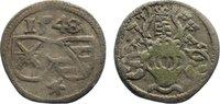 Dreier 1548 Sachsen-Albertinische Linie Moritz 1541-1553. sehr schön  30,00 EUR  zzgl. 3,50 EUR Versand