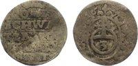 Dreier 1622 Schwarzburg-Sondershausen Günther XLII., Anton Heinrich, Jo... 225,00 EUR  zzgl. 3,50 EUR Versand