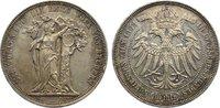 Feintaler 1868 Haus Habsburg Franz Joseph I. 1848-1916. kl. Randfehler,... 245,00 EUR  zzgl. 3,50 EUR Versand